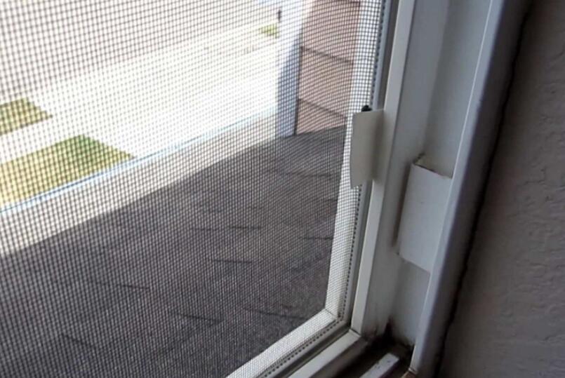 隔热断桥铝纱窗一体的门窗为何受欢迎