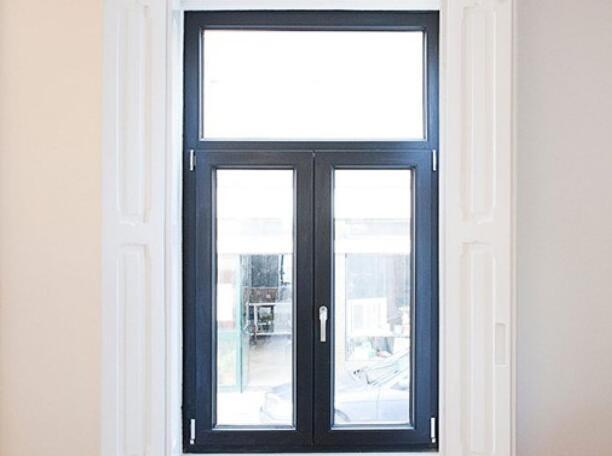 断桥铝门窗设备:加工这些门窗类型让你的产品更有优势